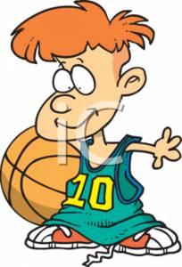 Elementary Basketball   rhtigertalk