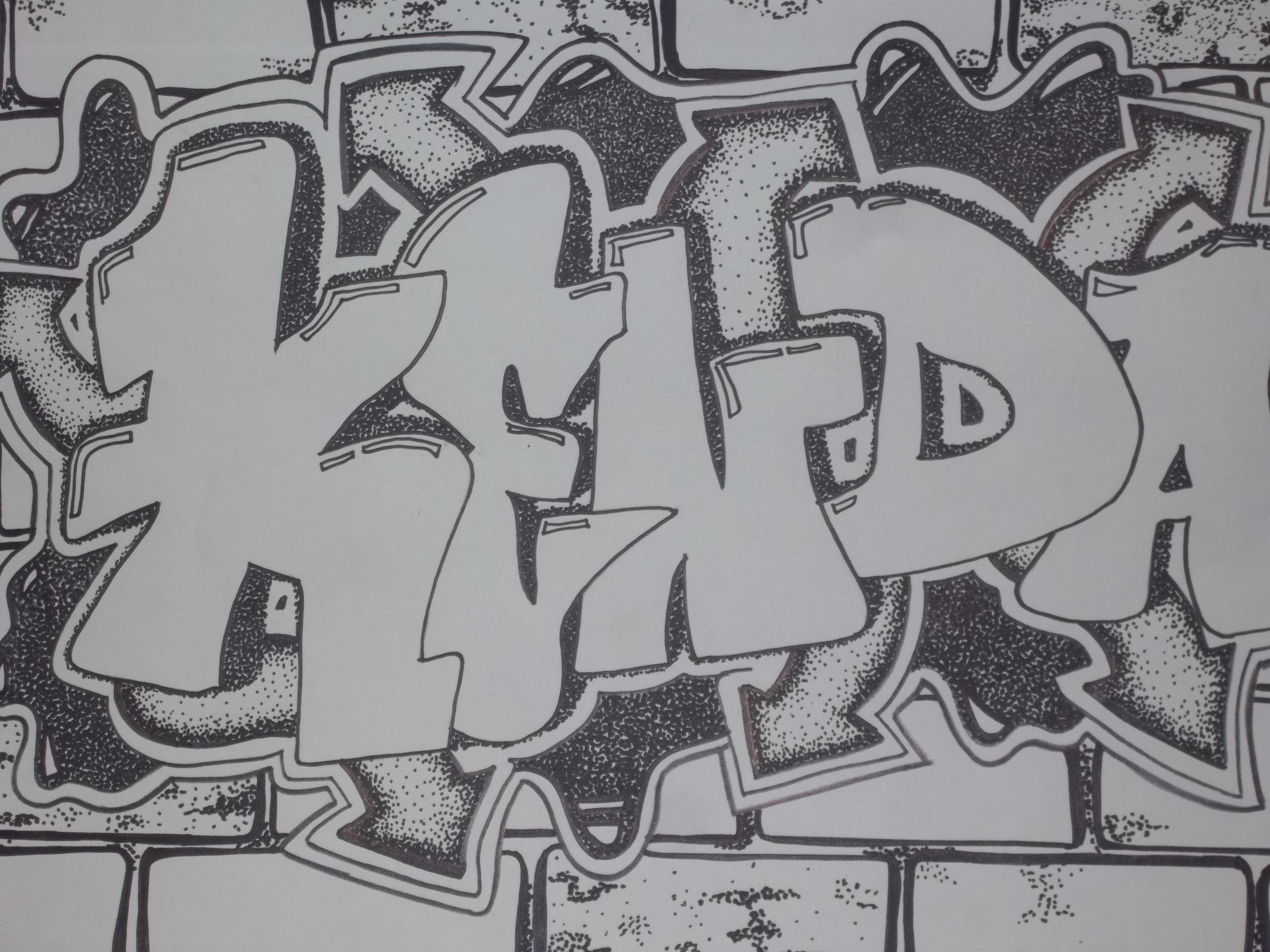 Czeshop Images Drawing Ideas For High School Art Class