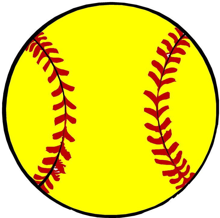 pickles%20softball