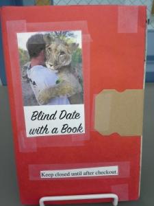 blind date3