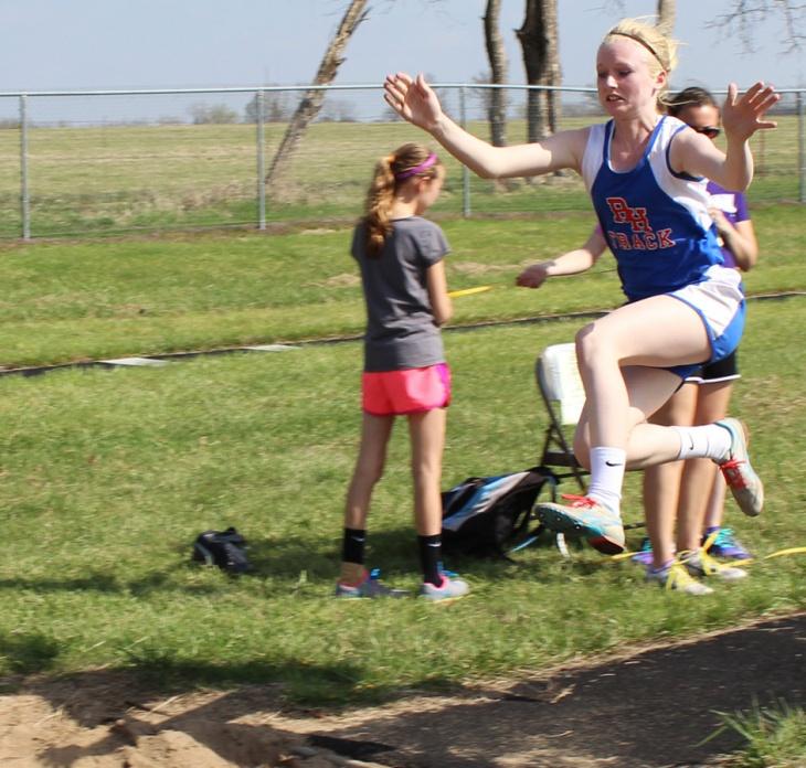 150407-Serena Duncan-Long Jump