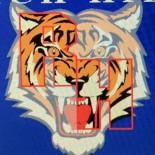 cropped-football-shirts.jpg