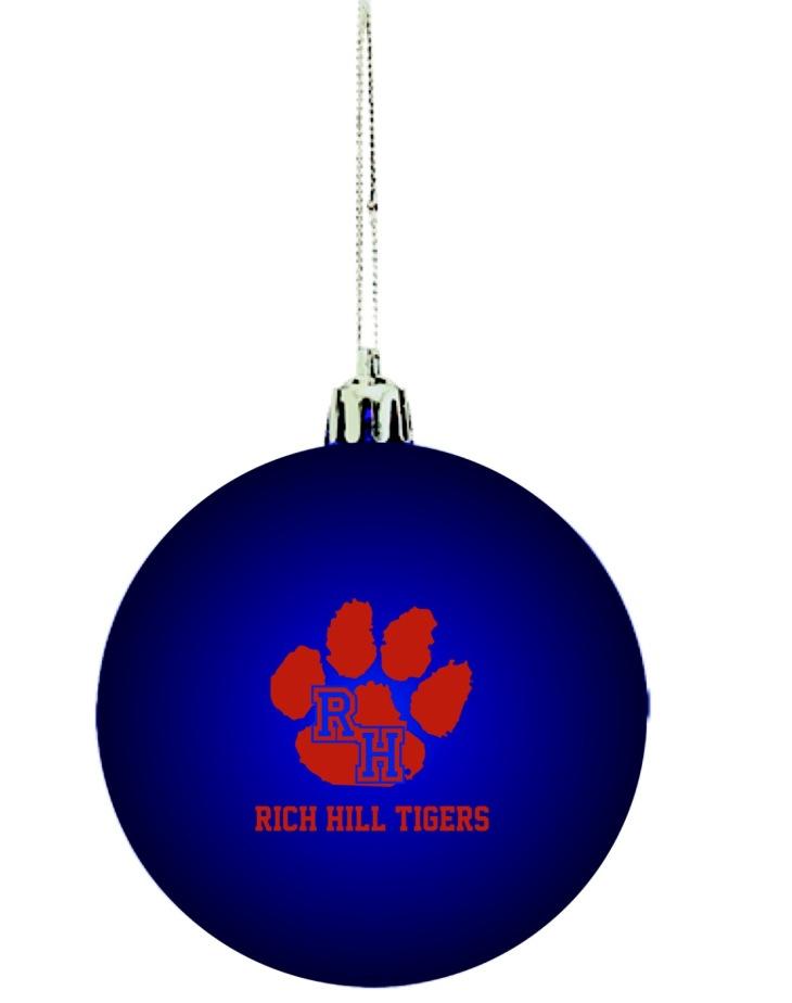 Ornament2015