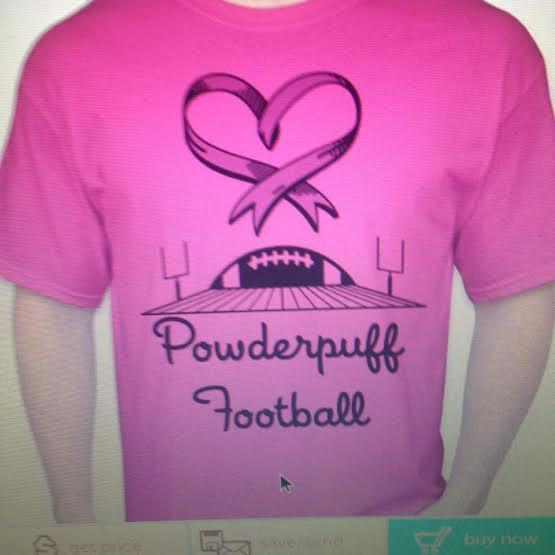 powderpuff1