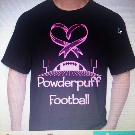 powderpuff2