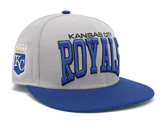 kansas_city_royals2