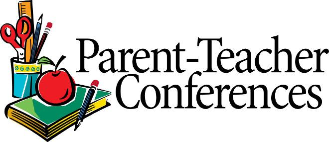 parent-teacher-conferenceapple