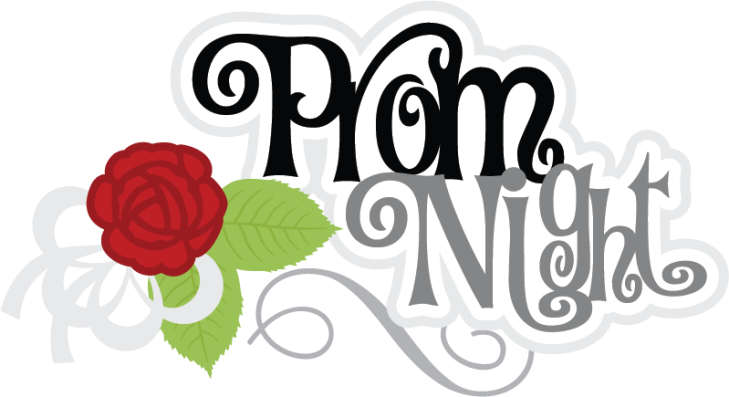 prom-night-svg-scrapbook-title-prom-svg-files-corsage-svg-file-prom-hVkXiq-clipart