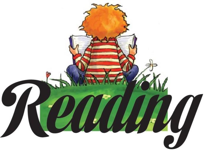 7b9ce38c3d34f51947171ea55a77ce4d_title-1a-reading-reading_943-662