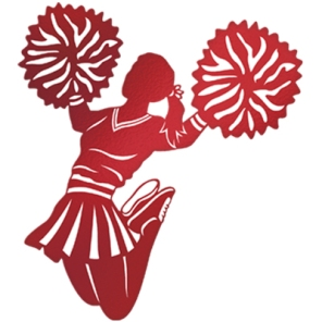 cb3ce9c8c347ea6e125db344cbd810ea_cheer-pom-poms-clipart-free-cheerleading-pom-poms-clipart_400-400