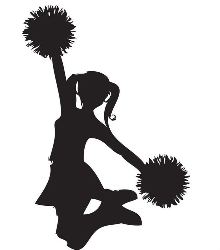 841ce691ad96e6ab-2015-2016-middle-school-cheerleaders-fngzx5-clipart