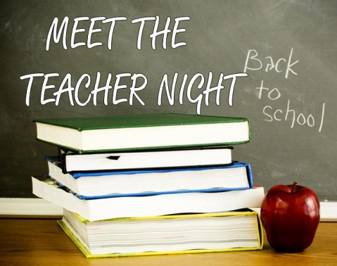 meet20the20teacher20night