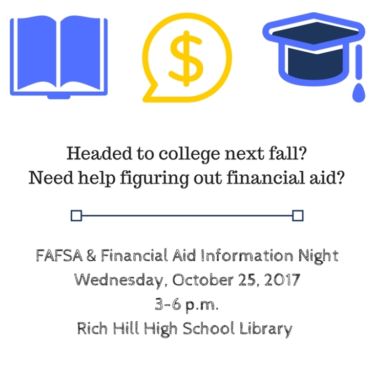 FAFSA Night (1)