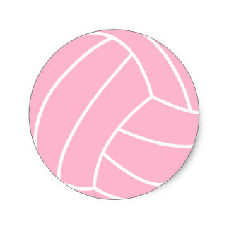 light_pink_volleyball_classic_round_sticker-rc7cd2d81a5e24e86afc169d15d0adefe_v9waf_8byvr_324
