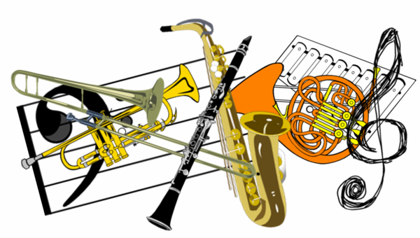 band_instruments