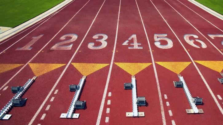 track-starts-726x408